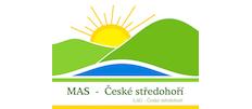 Mas České středohoří - realizátor projektu