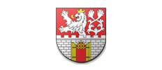 Město Litoměřice - partner projektu